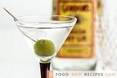 Cómo beber vermut