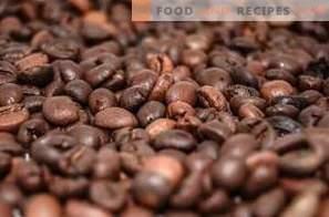 Kā uzglabāt kafiju